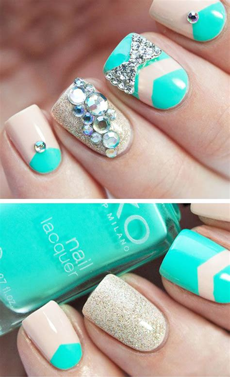nail designs for nails 16 attractive nail designs for nails