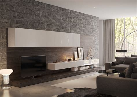carrelage mural cuisine point p wall texture designs for the living room ideas inspiration