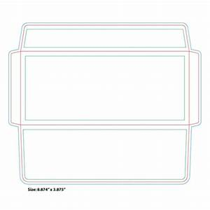 10 envelope template cyberuse With number 10 envelope template