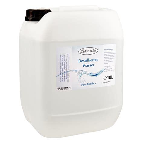 doppelt destilliertes wasser kaufen destilliertes wasser kaufen denkmit destilliertes wasser