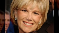 We Finally Understand Why Joan Lunden Disappeared From TV ...