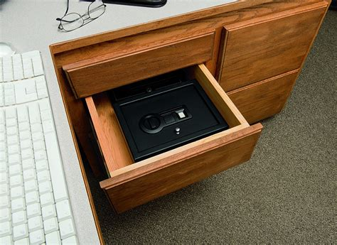 under desk lock box best nightstand gun safes bedside gun safe reviews