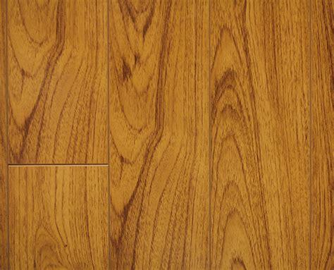 Tile Liquidators California by Reflections Laminate Hardwood Flooring Flooring