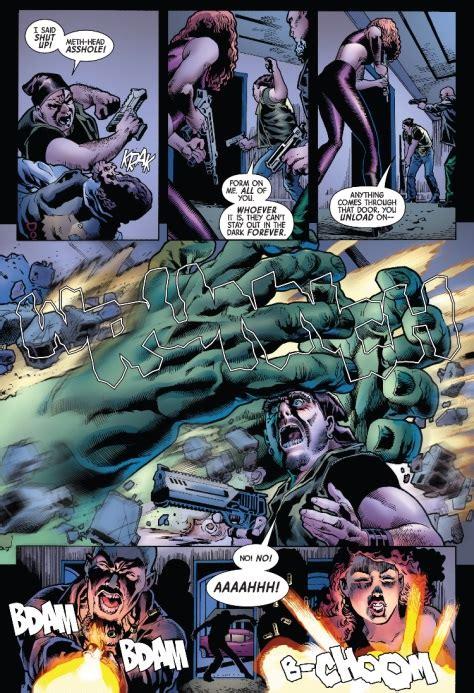 immortal hulk sc vol       al ewing