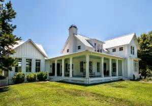small farmhouse plans wrap around porch a modern farmhouse for sale in carolina hooked on