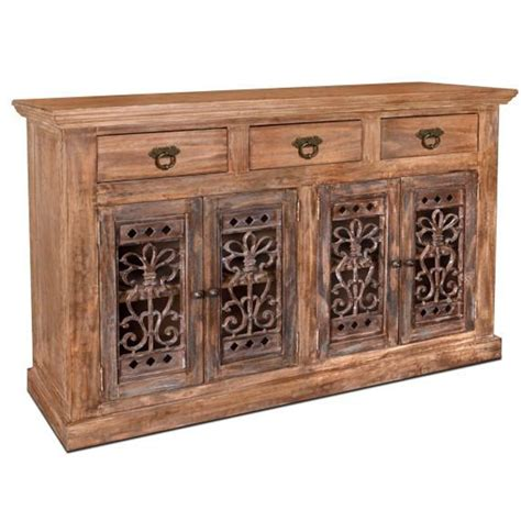 Wood Sideboards For Sale by Wooden Sideboards For Sale Distressed Wood Sideboards 4