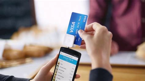 You could get airline or hotel credit cards. GOOD CREDIT CARD TO APPLY FOR BAD CREDIT - YouTube