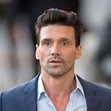 Frank Grillo Biography - Affair, Married, Wife, Ethnicity ...