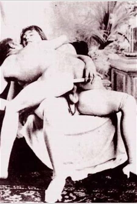 1930s porn: Vintage xxx, 70s porn stars