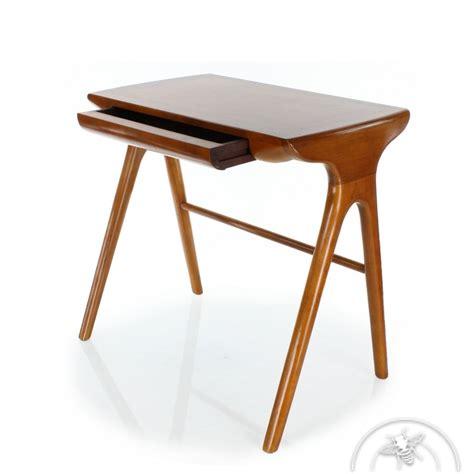 modele bureau bureau bois petit modèle lund saulaie