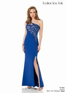 robe de soiree violet achat vente robe de soiree holidays oo With apart robe de soirée