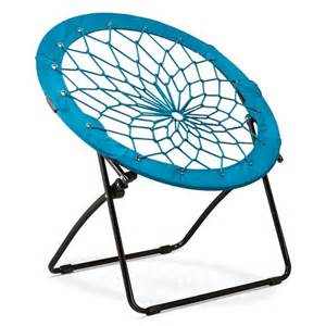 bungee chair target myideasbedroom com