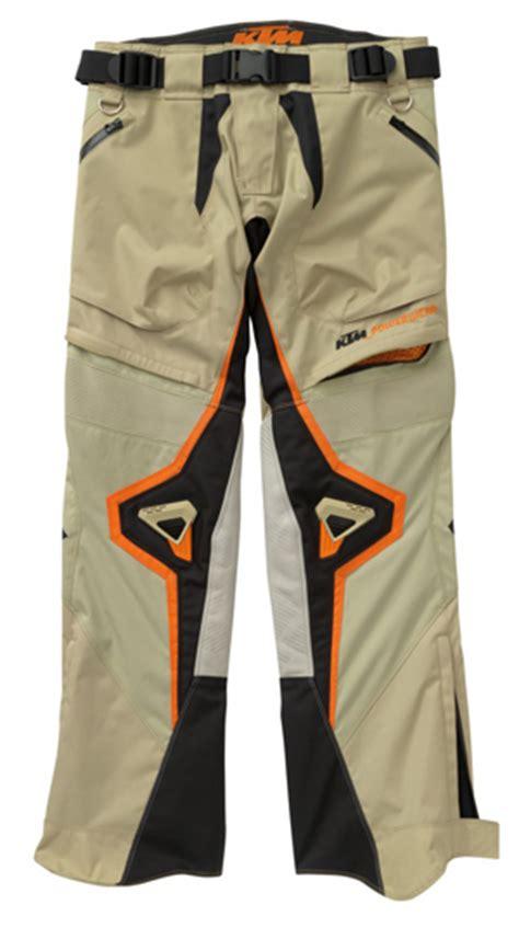 aomcmx  ktm rally pants