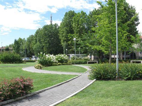 Comune Di Desio Ufficio Anagrafe by Peverelli Design Construction And Maintenance Of Green