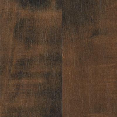 chocolate brown laminate flooring kronotex herrington burnished chocolate maple laminate flooring 1 86