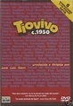 Descargar Pelicula Tiovivo c. 1950 2004 en Español | Cine ...