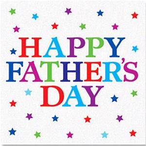happy fathers day greetings from children | Fathers day ...