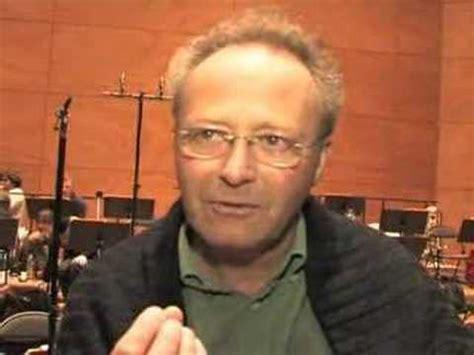 la chambre philharmonique dvorak la chambre philharmonique emmanuel krivine