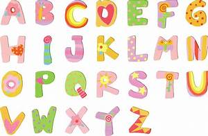 baby name abcs ask one guest to kick off the game by With baby letter