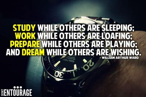 motivational entrepreneur quotes pictures