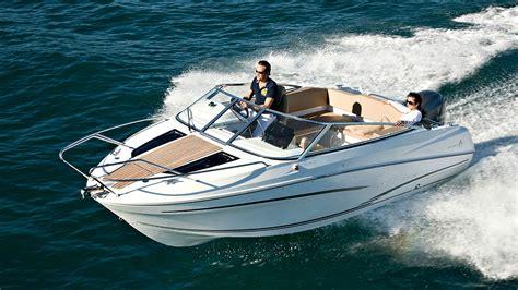 Boat Registration Dc by Jeanneau Cap Camarat 6 5 Dc Series 2 Mw Marine