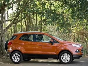 Ford Ecosport Titanium Business : 2017 ford ecosport titanium overview price ~ Medecine-chirurgie-esthetiques.com Avis de Voitures