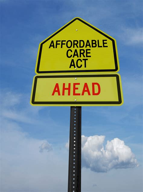 Affordable Health Care Act Myths; Why it's Such a Mess