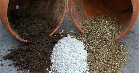 test vermiculite  asbestos ehow uk