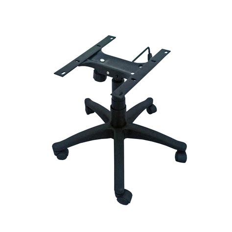 Sparco Office Chair Base by Sparco Office Chair Base Shop By Team Motorsport