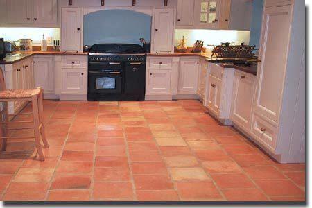 terracotta floor kitchen mexican terracotta tiles 300 mm x 300 mm x 20 mm 2695