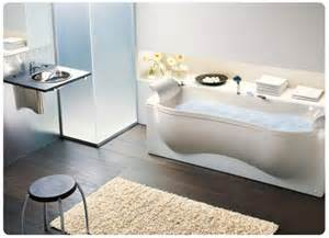 home depot bathrooms design bathroom bathtubs home depot design