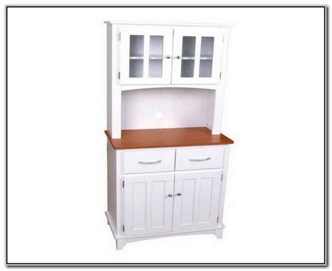 Microwave Cart Plans   WoodWorking Projects & Plans