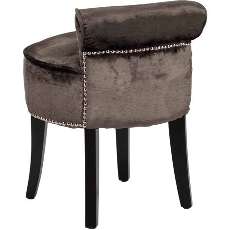 safavieh vanity stool safavieh vanity stool ebay