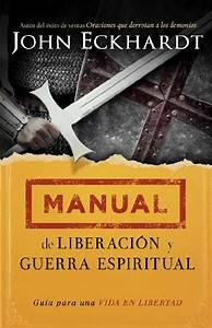 Pin On Spiritual Warfare