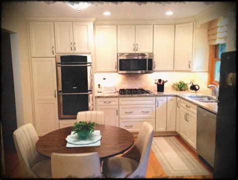 kitchen designs for l shaped rooms size of kitchen modular bangalore price list 9345