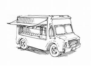 Business Insurance Coverage for Food Trucks - Strategic ...