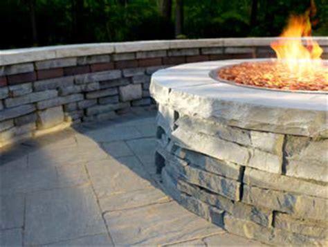 unilock fireplace kits price rivercrest 174 pit kit wilson nurseries