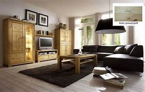 tv wand landhausstil tv wand casa collection preisvergleiche michelbontemps com haus und dekorationen