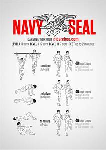 Pt Workouts Navy Seal  U2013 Eoua Blog