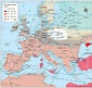 Pin by Martin on 14th Century in 2020 | Roman empire, 14th ...