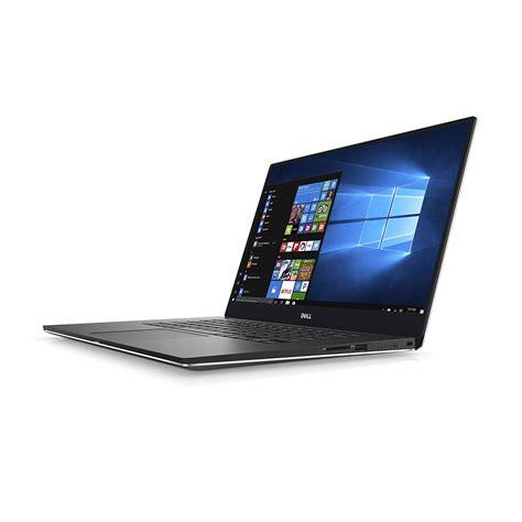 تحميل تعريفات لاب توب hp elitebook 8570p تعريفا أصليا ذا ميزة كاملة مجانا عبر الرابط المباشر من الموقع الرسمي لـ لابتوب اتش بي. عرض على جهاز لاب توب من Dell - عالم التقنية