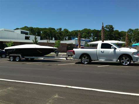 Boat Detailing Pinellas County by Auto Detailing Car Interior Cleaning Company Serving