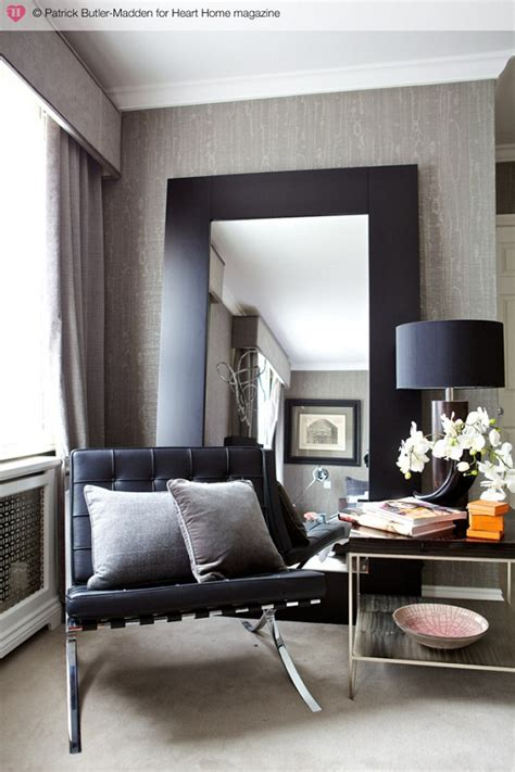 5 Of The Most Popular Interior Design Styles