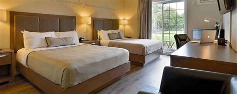 oasis chambres dhotel pres de trois rivieres