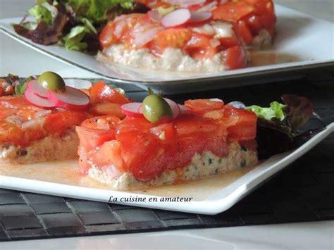 cuisine economique les meilleures recettes de cuisine economique et tomates 3