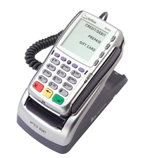 Verifone Vx510 Help Desk by Verifone Vx810 Duet End Of Product Eftpos Systems