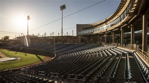 american family adds naming rights  brewers  phoenix
