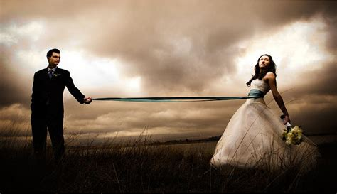 amazing love photography photography