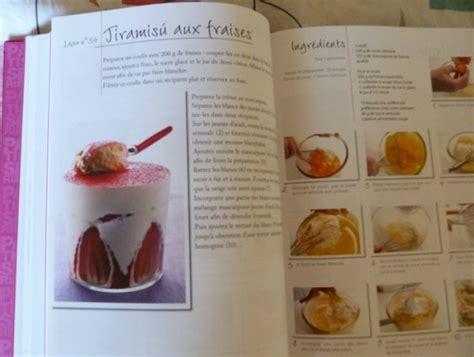 dans ma cuisine le livre pâtisserie chroniques d 39 une