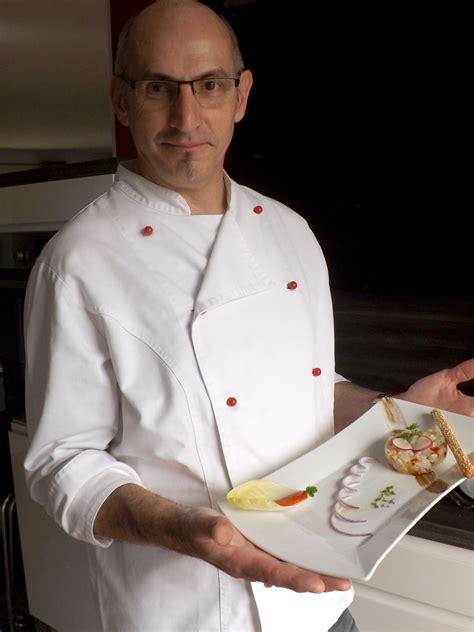 cours cuisine chef prestations culinaires haute savoie luc laval vous